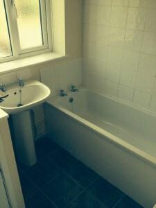 75ma bath