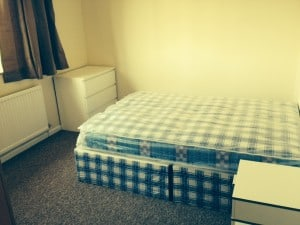 75ma bed 1
